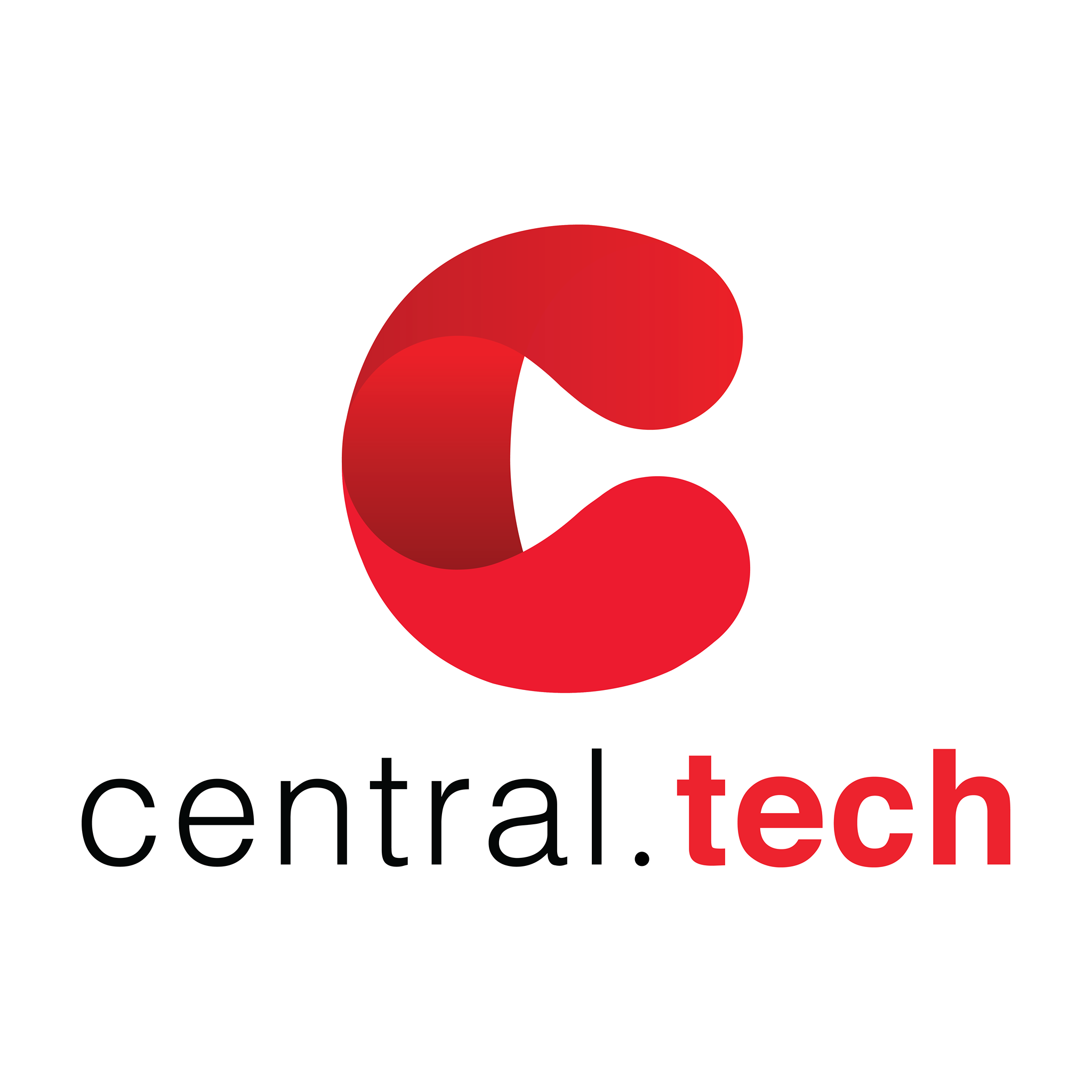 Central Tech Career